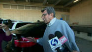 Review into how Penn State handled Sandusky scandal to be released