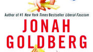 "To be sure, Jonah Goldberg and I do not agree on much. When he equates teacher salaries with ""entitlements,"" I take issue."