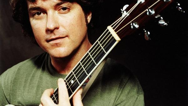 Keller Williams has been called guitars mad-scientist, a one-man-band for the new millennium and dozens of other clever sobriquets dreamed up by fans and music journalists trying to get a handle on his uplifting and ever-shifting style of music. Keller Williams performs on <b> Sunday, July 22 </b>.