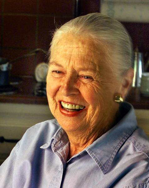 Marion Cunningham embodied both the down-home, family-friendly cookbook author and the elegant eminence grise of the Bay Area restaurant scene.