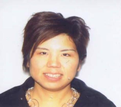 Searchers Seek Missing Woman at Seward Highway Campground