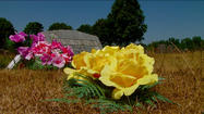 Families want loved ones exhumed