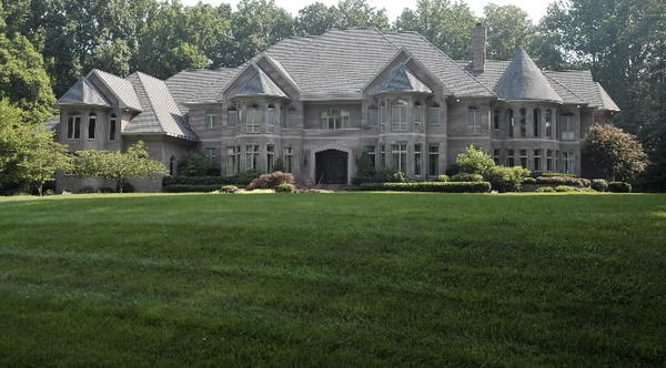 Photos Check Out The Howard County Homes With The Top