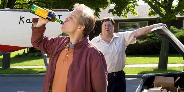 "A scene from ""Drunkboat."""