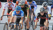PICTURES: Day 2 of the USA Cycling Juniors Track Championships.