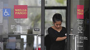 Justice Department settles fair-lending claims with Wells Fargo