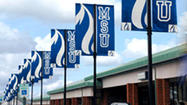 Audit: Mountain State U. mishandled financial aid to students