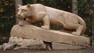 What Penn State Can Learn From Other Institutions' PR Disasters