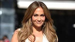 Jennifer Lopez leaving 'American Idol': 'The time has come'