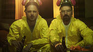 "12 Awesome Quotes From ""Breaking Bad"""