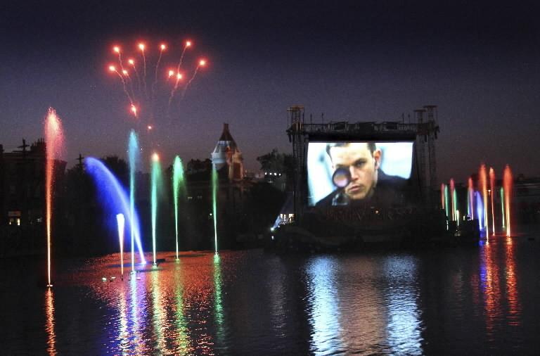 Universal Studios Dining Experiences Open Orlando Sentinel