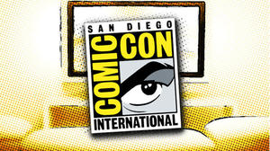 Comic-Con focuses on TV on Day 2