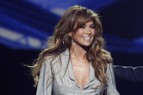 <p>Years on the show: 2.</p>