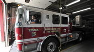 Baltimore fire department cuts: Saving lives vs. saving dollars