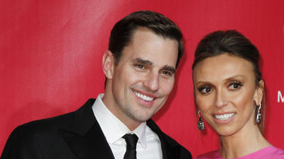 Bill and Giuliana Rancic to open second Chicago restaurant