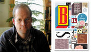 SEPT 29 | Printers Row: Chris Ware