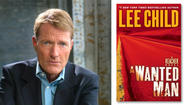 SEPT 19 | Printers Row Live!: Lee Child