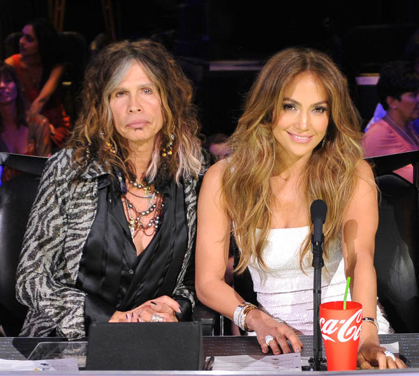 """American Idol"" judges Steven Tyler and Jennifer Lopez both called it quits this week after speculation about the show's next season. For fans of the show, this news is all good. That's not because Tyler and Lopez were ill-suited for the roles, but a simple acknowledgment that the question of who will be the next ""American Idol"" judge is far more exciting than who will be the next ""American Idol.""