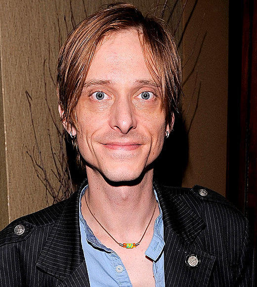 'Game of Thrones' Season 3: Meet the new cast members: Mackenzie Crook as Orell