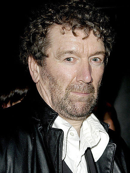 'Game of Thrones' Season 3: Meet the new cast members: Clive Russell as Bryndon The Blackfish Tully