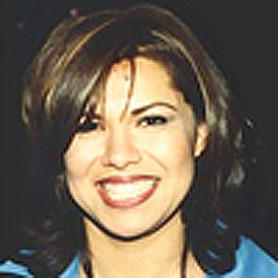 San Fernando City Council Member Maribel De La Torre