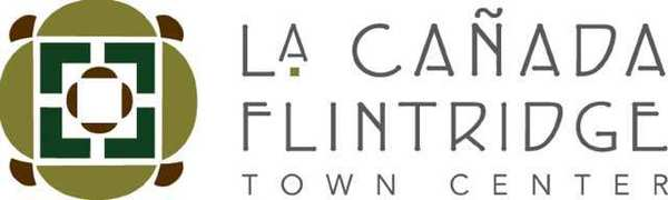 The new Town Center logo.