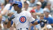 Cubs continue fine play