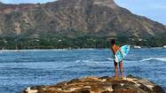 Photos: 48 Hours in Honolulu