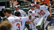 <em>Here's a look at what some other media outlets are saying about the Orioles :</em>