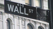 "In <a href=""http://www.slate.com/blogs/spitzer/2012/07/13/libor_and_jp_morgan_how_wall_street_is_like_penn_state_.html"" target=""_blank"">a new article for Slate.com</a>, former New York Governor Eliot Spitzer (my college graduation speaker!) advocates for regulation by claiming that the culture on Wall Street is much like the culture that allowed Penn State to harbor a serial child molester for over a decade."