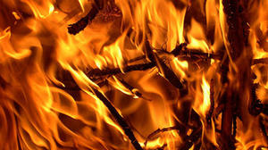 Lincoln County burn bans lifted