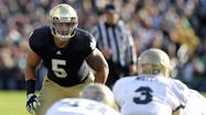 2012 watch lists for college football