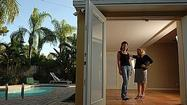 Nearly 1M Florida homeowners could save if able to refinance