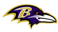 Early look at Ravens' 2013-14 schedule