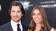 PHOTOS: 'Dark Knight Rises' premiere