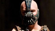 VIDEO: 'Dark Knight Rises' tracking is huge