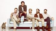 It has been a landmark year for Young the Giant, who recently concluded their 46-date, sold-out headline tour playing to more than 70,000 people across North America.