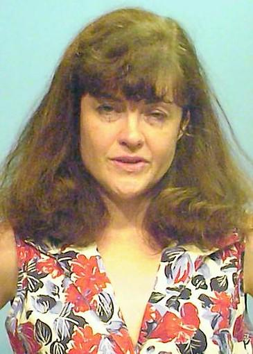 Kathleen Kearney, 44, of Massachusetts, has been charged with stalking after going to the Lakeview home of Chicago Cubs President Theo Epstein.