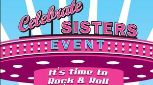 Adrians Boutique celebrates sisters with 50's style weekend event