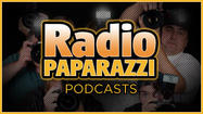 Radio Paparazzi Podcasts