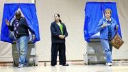 Pennsylvania's strict voter ID law faces ACLU lawsuit
