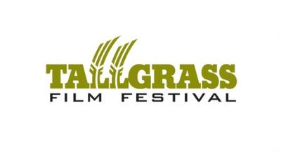 Tallgrass Filmmakers Lab: Documentary Production 101
