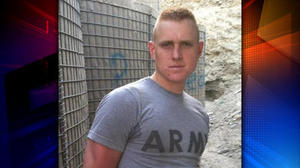 Funeral Set for Spc. Cameron Stambaugh of York County