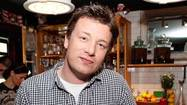 "Brit celeb chef Jamie Oliver has a full plate: cookbooks, <a href=""http://www.jamieoliver.com/us/foundation/jamies-food-revolution/home"" target=""_blank"">battling obesity</a>, TV appearances and a slew of restaurants in the UK. No matter. He's now making his first foray into restaurants on this side of the pond with investment in a Montreal gastropub called Maison Publique that's being created by one of that city's high-profile chefs, Derek Dammann, reports the <a href=""http://www.montrealgazette.com/news/Celebrity+chef+coming+town/6948470/story.html"" target=""_blank"">Montreal Gazette</a>."