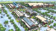 Wegmans development a boon for Owings Mills