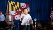 Mitt Romney, release those tax returns.