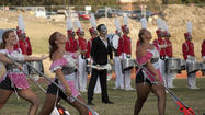 Photos: Drums Across Kansas 2012