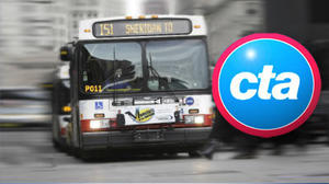 CTA to hire 400 new bus drivers