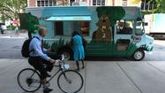Revised food truck ordinance still disappoints advocates