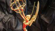 "Change is in the Primetime Emmy air, even if it might not appear so on first glance. Repeat victories for AMC's ""Mad Men"" and ABC's ""Modern Family"" imply that the big winners have already been etched in stone at TV's top awards show. Thursday's nominations could hammer that foundation, though past Emmy darlings will undoubtedly be back in the spotlight when the contenders are revealed at 5:35 a.m. at the TV Acad. But this year's crop of prospective nominees presents intriguing changing-of-the-guard possibilities, starting with scripted series. The potential for a shakeup is significant on the comedy side, where some veteran favorites have fallen on seemingly harder times amid a growing group of alternatives both in broadcast and cable. Meanwhile, the sheer number of quality dramas on TV today -- generating frequent salutes to a ""golden age"" -- provide opportunity for new blood in the category. Put it this way: Even if you declared all 2011 nominees ineligible to repeat, you could still have an eyecatching Emmy drama roster that included AMC's ""Breaking Bad,"" PBS' ""Downton Abbey,"" Showtime's ""Homeland,"" ABC's ""Once Upon a Time,"" FX's ""Sons of Anarchy"" and TNT's ""Southland."" An abundance of choices paves the way for change. Of course, the vets won't give ground easily. Showtime's ""Dexter"" has received drama series noms each of the past four years, losing the top honor to ""Mad Men"" each time. But as the oldest returning nominee in the category, it might be the most in jeopardy to an onslaught of contenders that include buzzworthy network-mate ""Homeland,"" the return of ""Breaking Bad"" from a year's hiatus and the migration from the movie-miniseries category of PBS ""Masterpiece"" showstopper ""Downton."" Amid this, the watch is on for a third consecutive nomination for CBS' ""The Good Wife,"" widely believed to be the only hope the broadcast networks have against their first-ever shutout from the drama race -- in direct contrast to their sweep of the comedy series noms in 2011. For its part, comedy offers its own share of uncertainty, with returning nominees ""30 Rock"" (NBC), ""Glee"" (Fox) and ""The Office"" (NBC) all having weathered less than ideal reviews for their most recent seasons. Whether those opinions are shared by Academy voters, or whether that group embraces such upstarts as NBC's ""Community,"" FX's ""Louie,"" Fox's ""New Girl,"" ABC's ""Suburgatory"" and HBO's ""Girls"" and ""Veep,"" will make the category's pre-dawn announcement must-wake TV. Thanks to the departure of Steve Carell from ""The Office"" and the lengthy between-seasons delay that Showtime's ""Episodes"" and star Matt LeBlanc took in the past year, comedy lead actor comes with two built-in openings for new blood alongside 2011 nominees Alec Baldwin of ""30 Rock,"" Louis C.K. of ""Louie"" and Johnny Galecki and Jim Parsons (the two-time defending champ) of CBS' ""The Big Bang Theory."" Former supporting actor winner Jon Cryer of ""Two and a Half Men"" will try to make the leap to lead this year among a wide-open list of challengers, including castmate Ashton Kutcher, Will Arnett (""Up All Night""), Don Cheadle (""House of Lies""), Larry David (""Curb Your Enthusiasm""), Garret Dillahunt (""Raising Hope""), Billy Gardell (""Mike & Molly""), Joel McHale (""Community""), Adam Scott (""Parks and Recreation"") and the thesp who in many ways had to fill Carell's shoes, Ed Helms. A big factor in this year's scripted races will be the absence of ""Friday Night Lights."" One of TV's ultimate underdogs, with its firstrun episodes landing on DirecTV for the final three seasons, ""Lights"" nevertheless won Emmys in 2012 for lead drama actor (Kyle Chandler) and drama writing (Jason Katims), along with noms in series and lead actress (Connie Britton). The show's farewell, with Britton moving to FX's ""American Horror Story,"" ensures turnover in the drama competish. ""American Horror Story"" will be a story in itself, due to its somewhat controversial entry in the miniseries-movie competition -- giving a category that has grown accustomed to change even more to reckon with. Several Acad members are no doubt preparing to rail anew against the idea that ""AHS"" can somehow be fairly measured against, say, HBO telepic ""Game Change."" Over in unscripted TV, all six nominees from last year -- ""The Amazing Race,"" ""American Idol,"" ""Dancing With the Stars,"" ""Project Runway,"" ""So You Think You Can Dance"" and ""Top Chef"" -- are in contention again, leaving open the question of which might be forced to make room for NBC's ""The Voice,"" arguably the most talked-about show in its genre for 2011-12. Balloting for the Primetime Emmys will end Aug. 31, with ABC televising the ceremony Sept. 23. For the Creative Arts kudos, balloting ends Aug. 24 in advance of the Sept. 15 event."